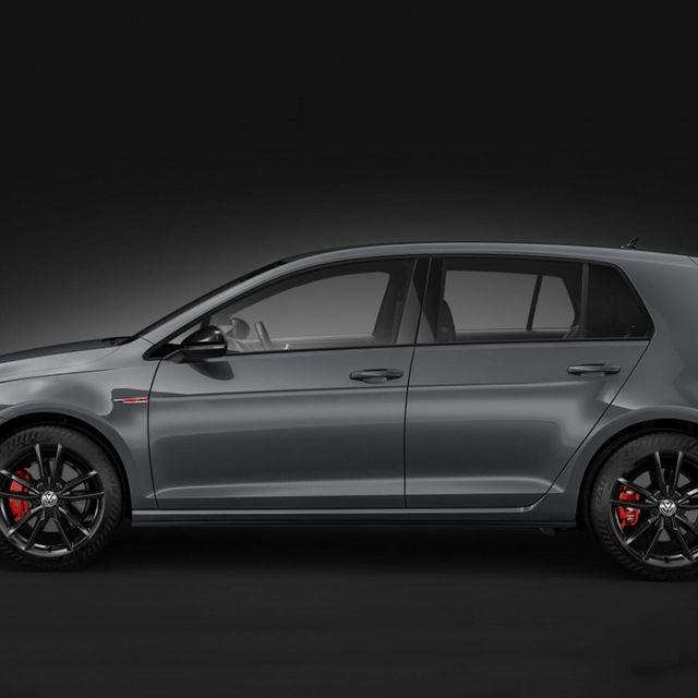 2019-Golf-GTI-Note-Lead-Full