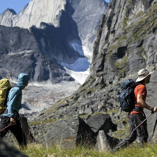 4-Best-Hiking-Pants-Gear-Patrol-Lead-Full-V2