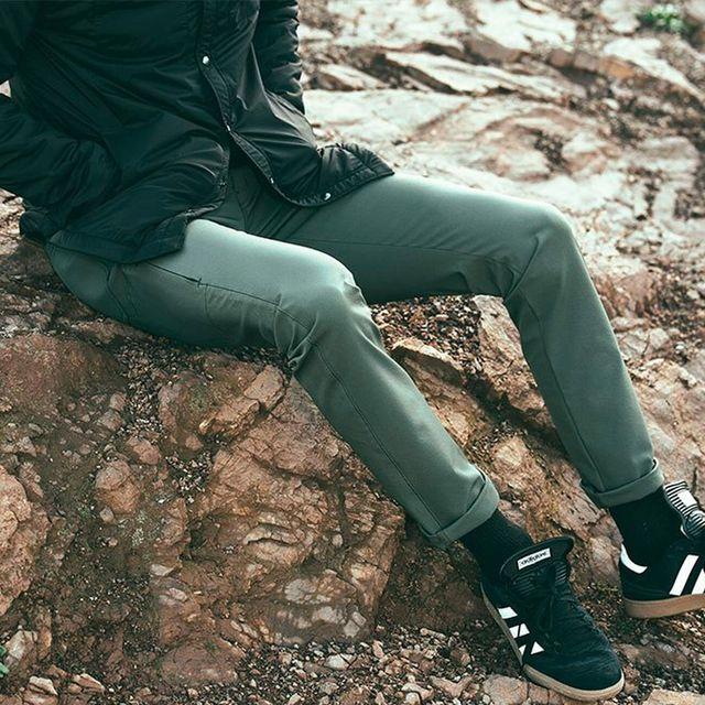 4-Best-Hiking-Pants-Gear-Patrol-Lead-Full