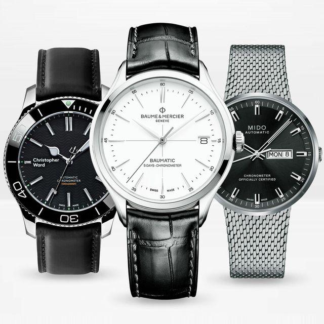 6-Chronometers-Under-6K-gear-patrol-lead-full