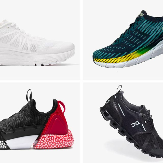 6-New-Running-Shoes-This-Month-Lead-Full