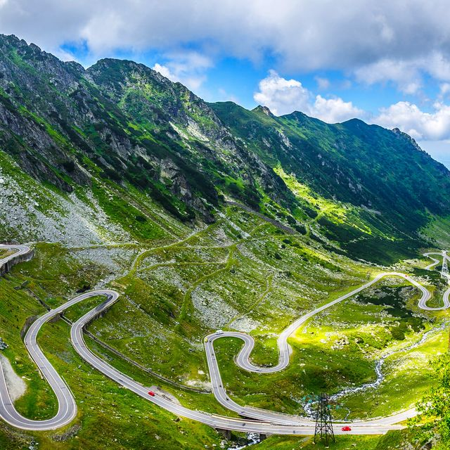7-Best-Driving-Roads-in-Europe-gear-patrol-lead-full