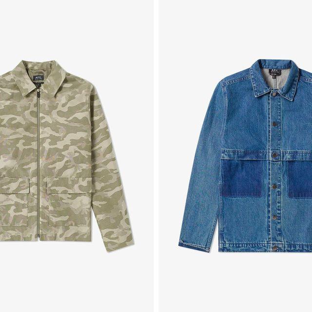 APC-Outerwear-Deal-gear-patrol-lead-full-v2