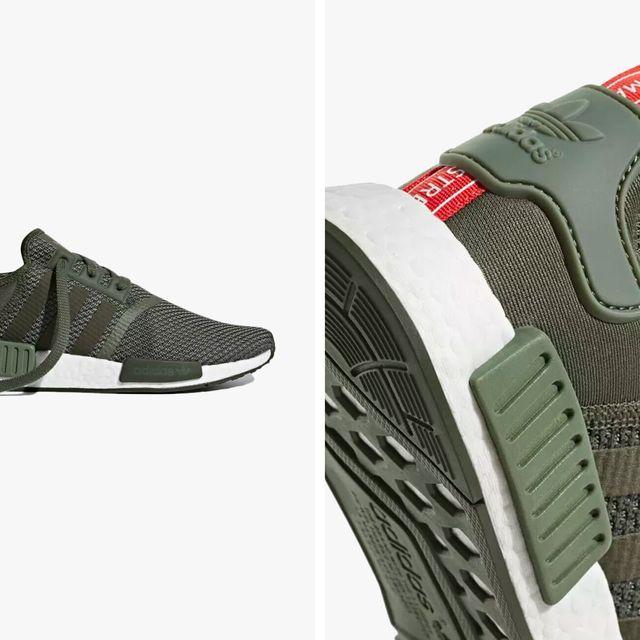 Adidas-Boost-Sale-gear-patrol-full-lead