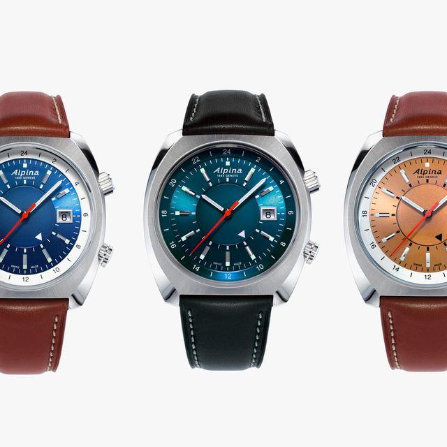 Alpina-Startimer-Pilot-GMT-gear-patrol-lead-full
