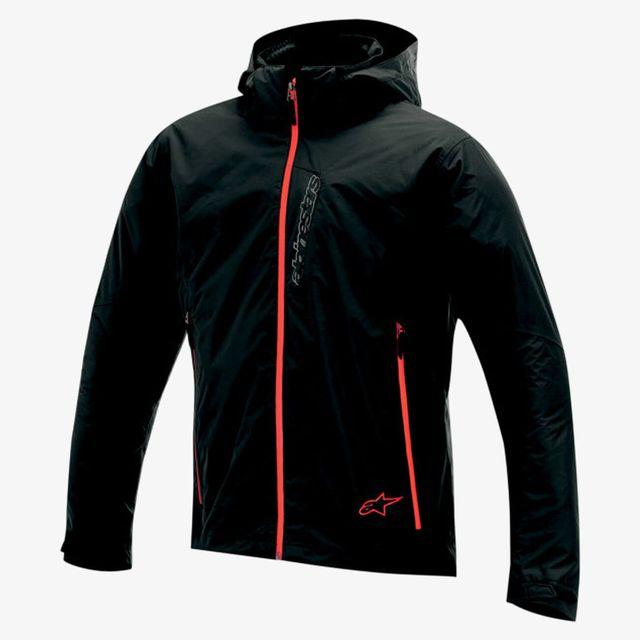Alpinestars-Rideout-Jacket-Note-Gear-Patrol-Lead-full