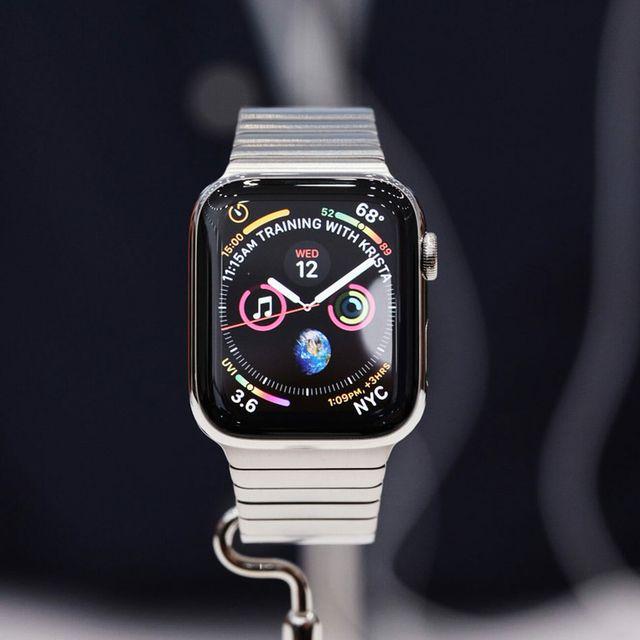 Apple-Watch-4-Op-Ed-Gear-Patrol-Lead-Full-v2