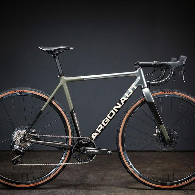 Argonaut-Bike-Note-Gear-Patrol-Lead-Full