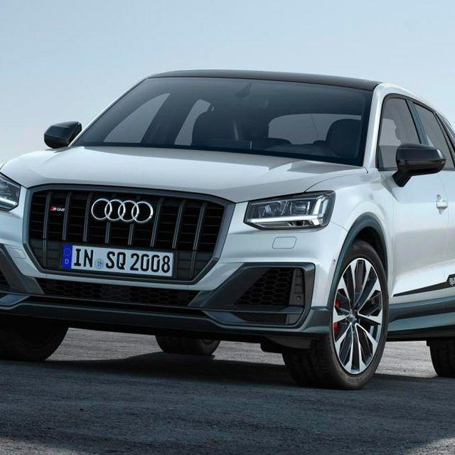 Audi-SQ2-Gear-Patrol-Lead-Full