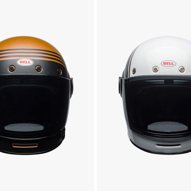 BELL-Moto-Helmet-Deal-gear-patrol-lead-full