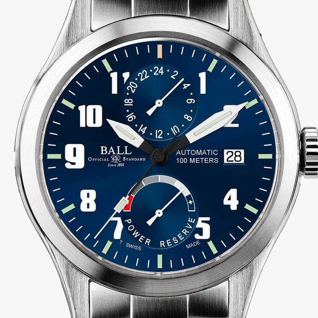 Ball-Voyager-Note-Gear-Patrol-Lead-full