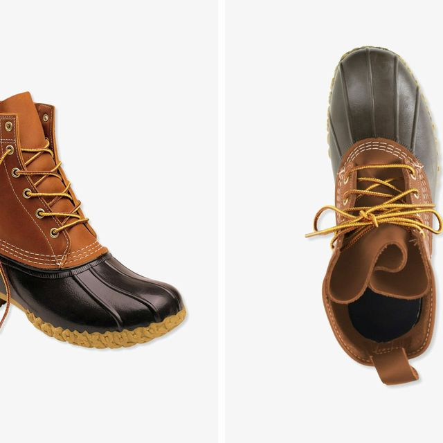 Bean-Boot-Sale-gear-patrol-full-lead