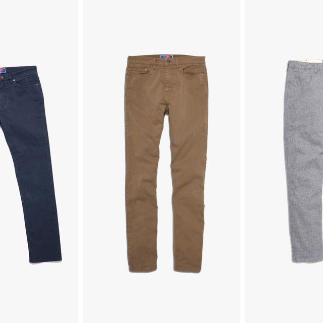Best-Made-Co-Pants-gear-patrol-full-lead-2