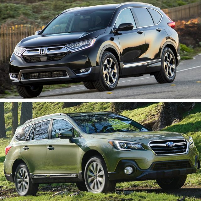 Best-Overall-Value-Family-Car-gear-patrol-lead-full