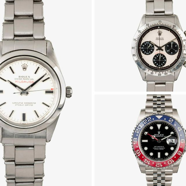 Bobs-Watches-Auction-gear-patrol-full-lead