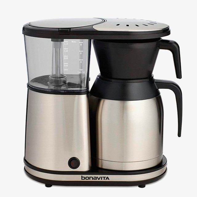 Bonavita-Coffee-Maker-Note-Gear-Patrol-Lead-Full