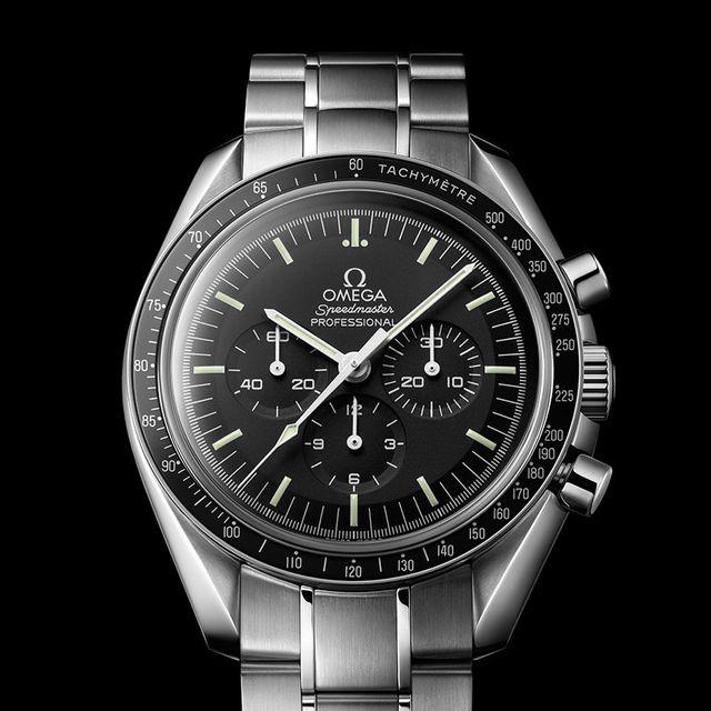 Buy-Used-Luxury-Watches-gear-patrol-lead-full