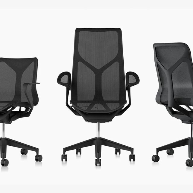 Cosm-Chair-Deal-Gear-Patrol-Lead-Full