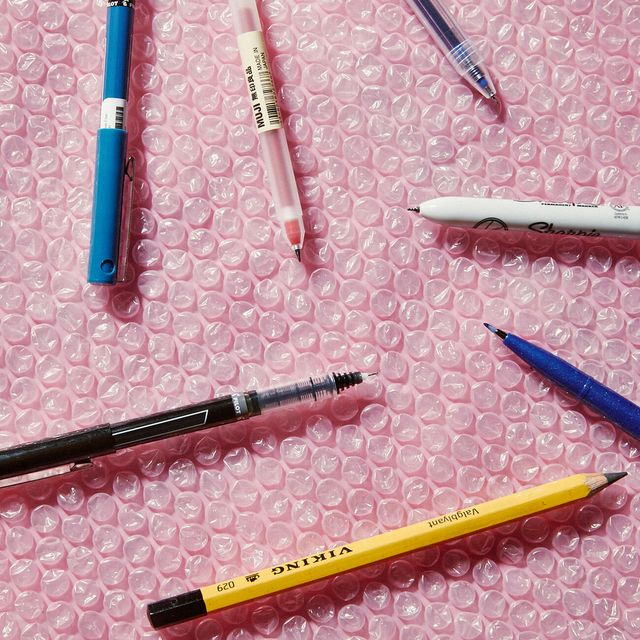 Designer-Pen-Picks-Gear-Patrol-Lead-Full