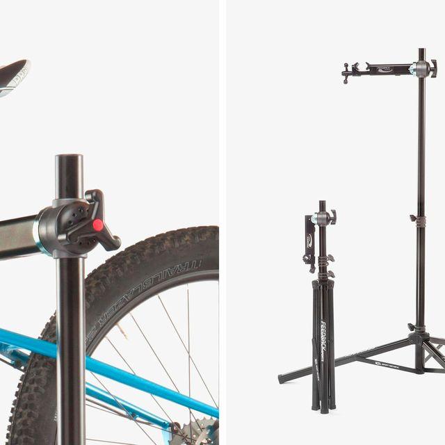 Feedback-Bike-Stand-Gear-Patrol-Lead-full