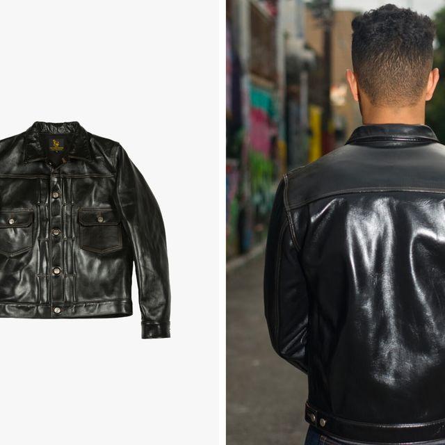 Fine-Creek-Leather-Jacket-gear-patrol-full-lead