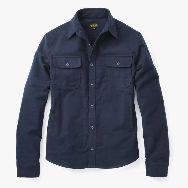 Flint-And-Tinder-Shirt-Jacket-Gear-Patrol-Lead-Full