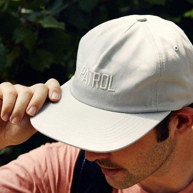 GP-Hat-Annoucement-gear-patrol-lead-full