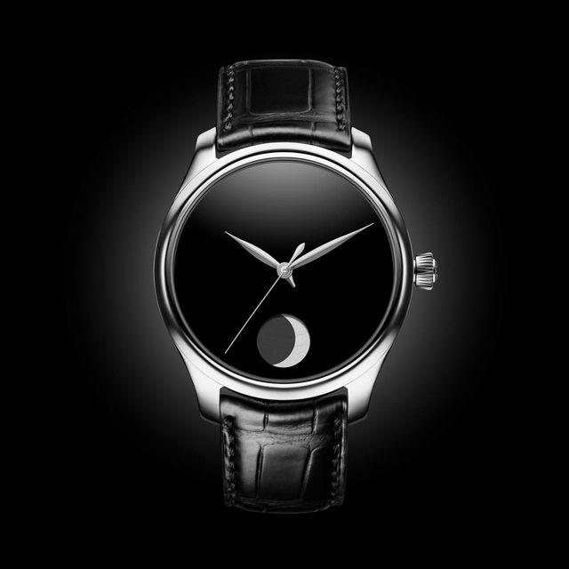 H-Moser-Moon-Watch-Gear-Patrol-Lead-Full