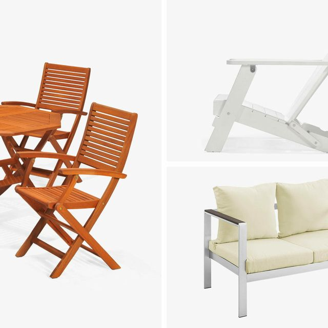 Houzz-Outdoor-Furniture-Deal-Gear-Patrol-Lead-Full