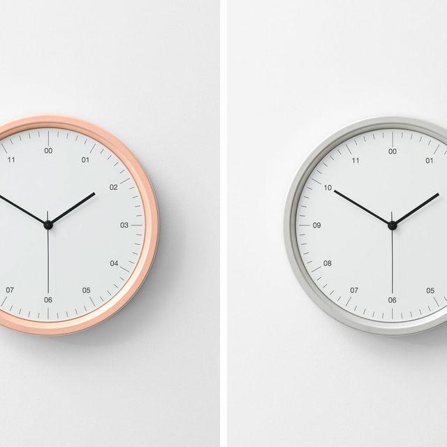 Instrmnt-Clock-Note-Gear-Patrol-Lead-Full