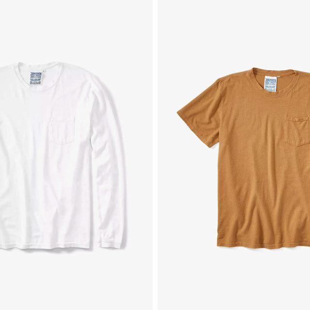 Jungmaven-Shirt-Deal-gear-patrol-lead-full