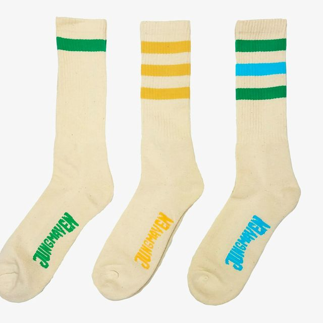 Jungmaven-Socks-Note-Gear-Patrol-Lead-Full