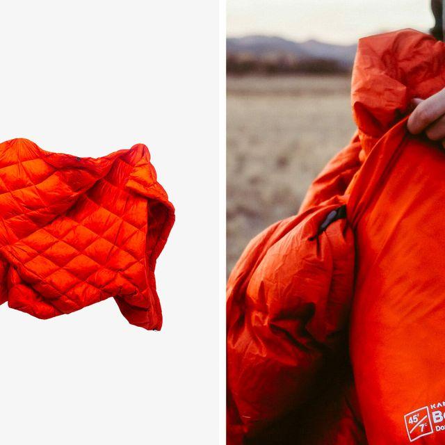 Kammock-Bobcat-Camping-Blanket-gear-patrol-lead-full
