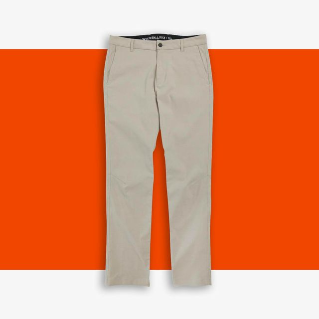 Kind-of-Obsessed–Western-Rise-Alloy-Chinos-Gear-Patrol-Lead-Full