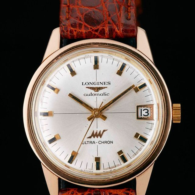 Learn-About-the-Longines-Ultra-Chron-gear-patrol-ambiance