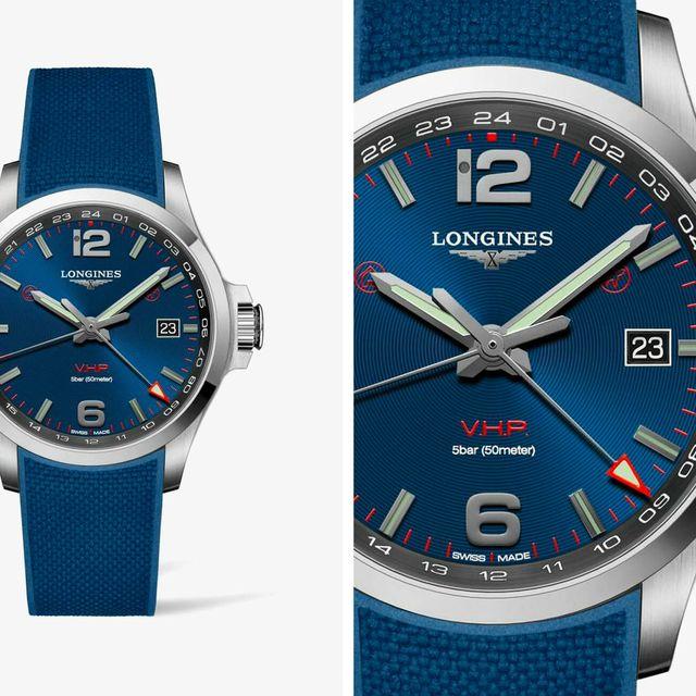 Longines-Conquest-VHP-GMT-gear-patrol-lead-full
