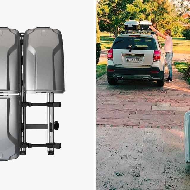 Lugga-Storage-gear-patrol-full-lead