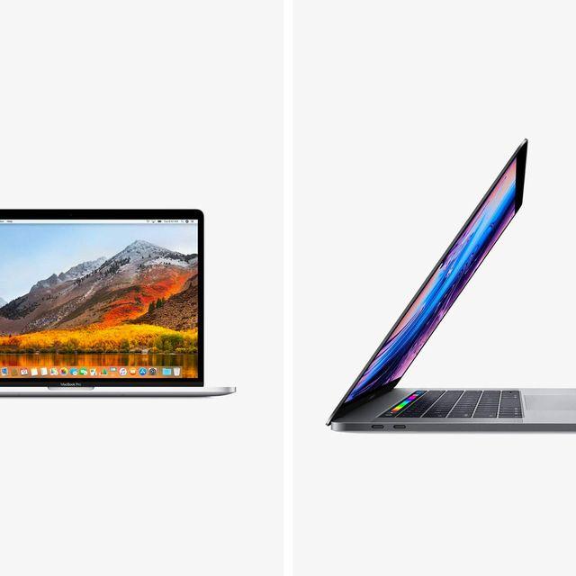 MacBook-Pro-15-Inch-Deal-gear-patrol-lead-full