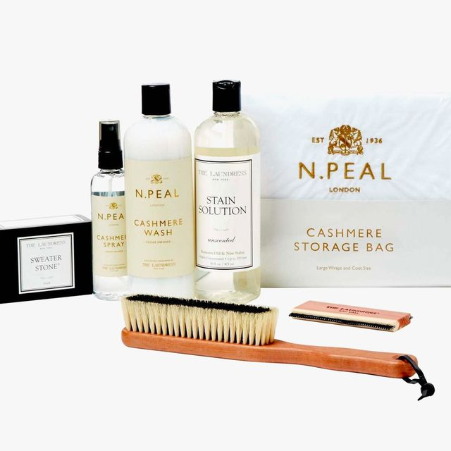 NPeal-x-The-Laundress-Cashmere-Care-gear-patrol-lead-full