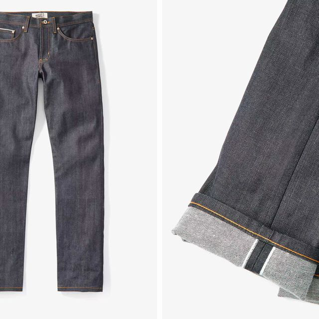 Naked-And-Famous-Denim-Deal-Gear-Patrol-Lead-Full