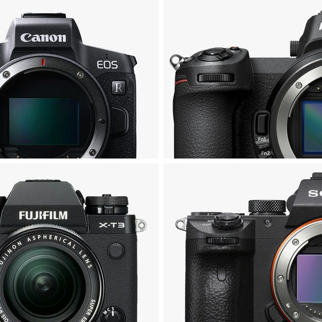 New-Camera-Season-Canon-Nikon-Sony-Fuji-Gear-Patrol-Lead-Full