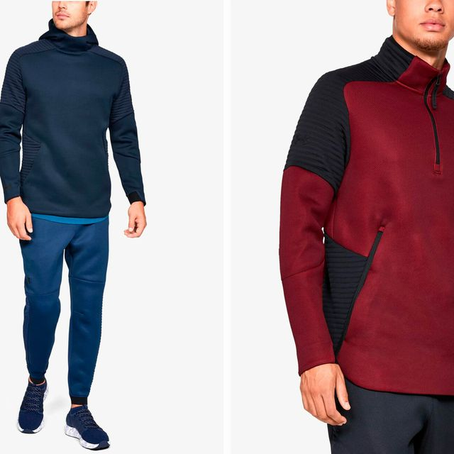New-Under-Armour-Collection-Note-Gear-Patrol-Lead-Full