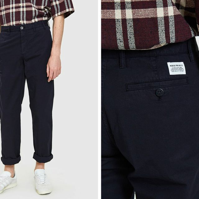 Norse-Projects-Chinos-Deal-gear-patrol-lead-full