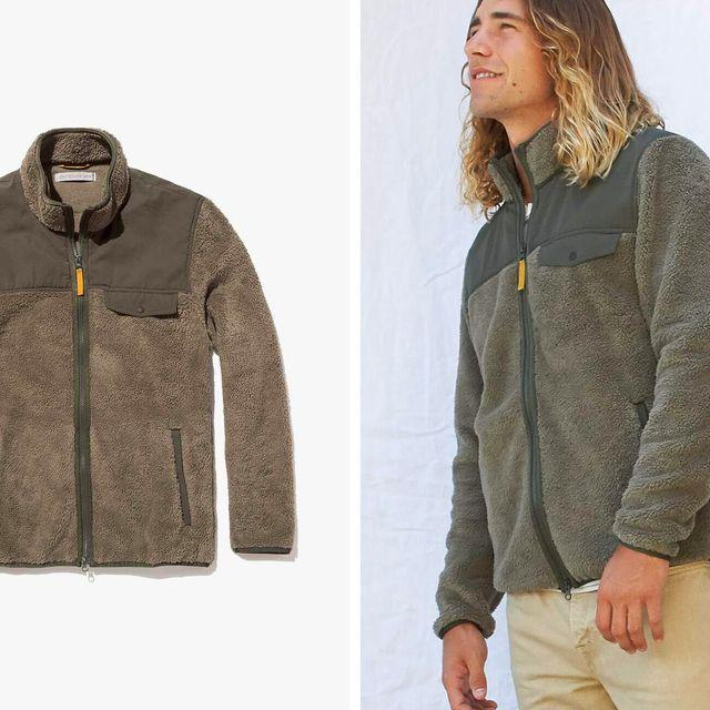OK-Fleece-Jacket-gear-patrol-full-lead