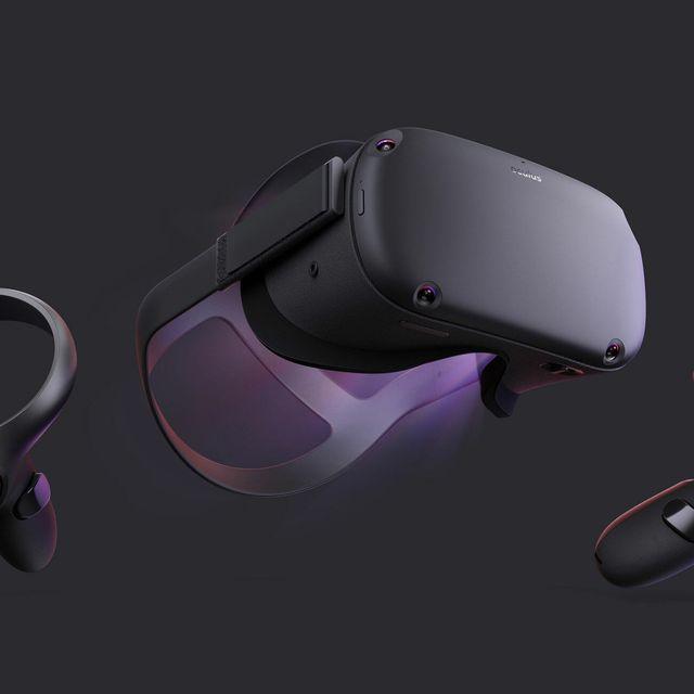 Oculus-Quest-Gear-Patrol-Lead-Full