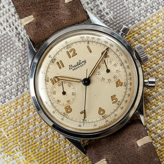 Oversized-Vintage-Watches-Perfect-Today-gear-patrol-lead-full