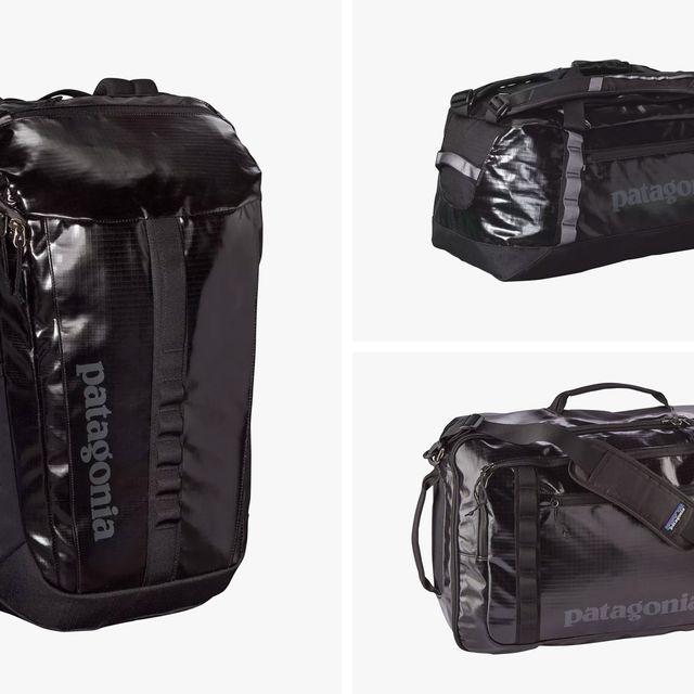 Patagonia-Bags-HB-gear-patrol-full-lead