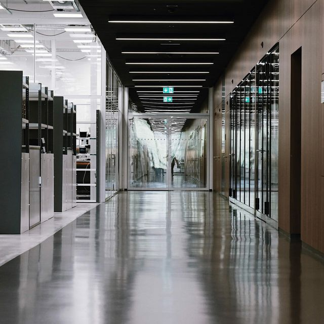 Photo-Tour-IWCs-New-Manufacturing-Center-in-Schaffhausen-Gear-Patrol-Architecture-Lead-Full