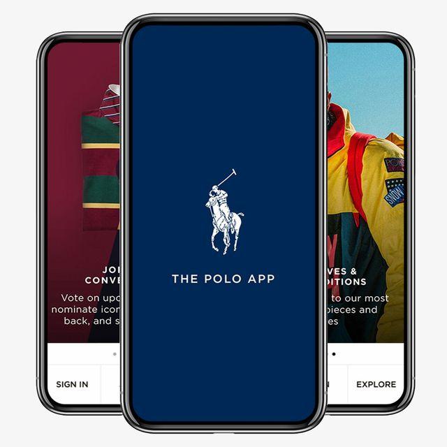 Polo-App-Note-Gear-Patrol-Lead-Full