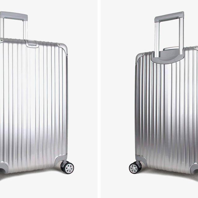 Rimowa-Replica-Suitcase-gear-patrol-lead-full